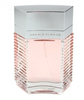 Aramis Always for women by Aramis