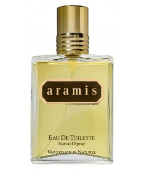 Aramis for men by Aramis