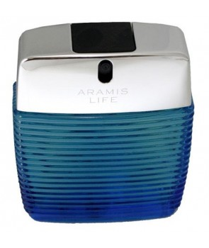 Aramis Life for men by Aramis