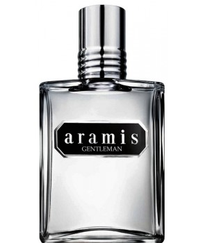 Gentleman Aramis for men