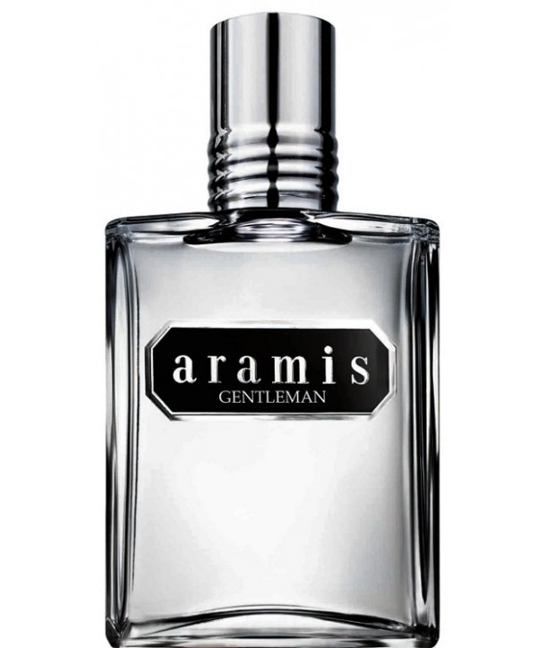 Gentleman Aramis for men