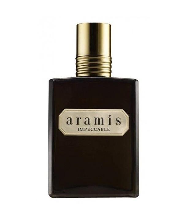 Impeccable Aramis for men