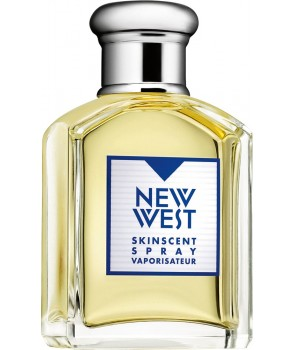 New West for Him Aramis for men