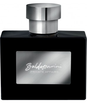 Private Affairs Baldessarini for men
