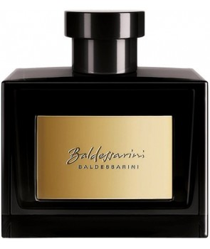 Strictly Private Baldessarini for men