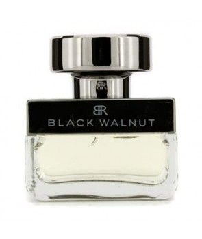 Black Walnut Banana Republic for men