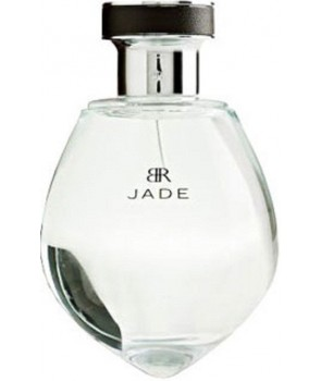 Jade Banana Republic for women