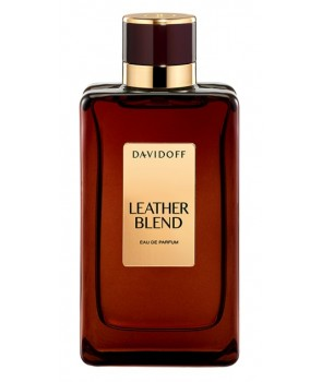Davidoff Leather Blend Davidoff for women and men