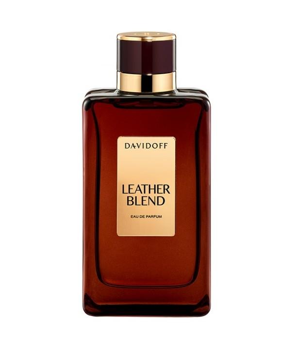 Davidoff Leather Blend Davidoff for women and men