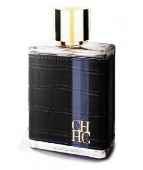 CH Men Grand Tour Carolina Herrera for men