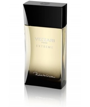 Vizzari Extreme Roberto Vizzari for men