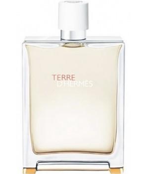 Hermes Terre d'Hermes Eau Tres Fraiche Hermes for men