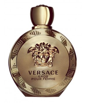 Eros Pour Femme Versace for women