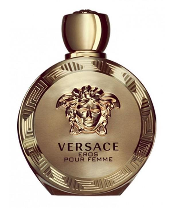 2c882eec0 Eros Pour Femme Versace-پرفیوم شاپینگ|عطر و ادکلن|ورساچه اروس پورفم