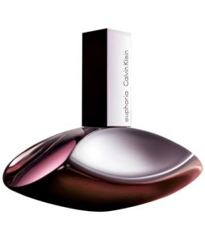 Euphoria for women by Calvin Klein