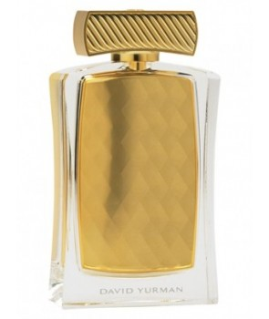 David Yurman Fragrance for women by David Yurman