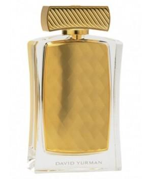 David Yurman Fragrance for women by David Yurman