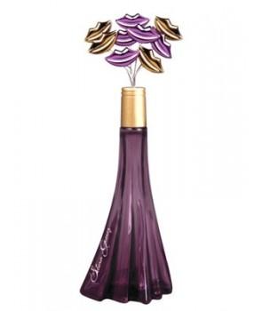 Selena Gomez Eau de Parfum Selena Gomez for women