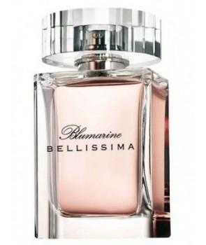 Bellissima Blumarine for women