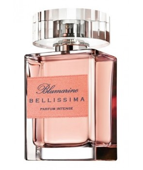 Bellissima Parfum Intense Blumarine for women