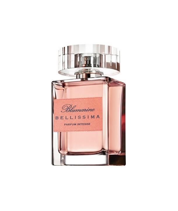 Bellissima Parfum Intense Blumarine for women