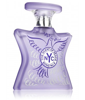 The Scent Of Peace Bond No 9 for women
