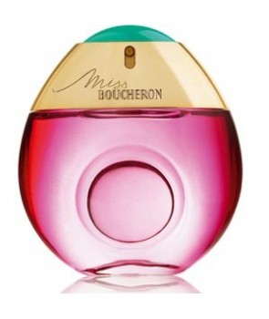 Miss Boucheron Boucheron for women