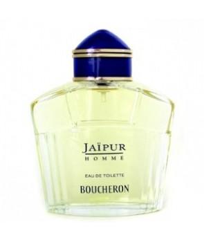 Jaipur Homme Boucheron for men