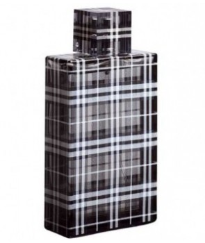 Burberry Brit for men by Burberrys