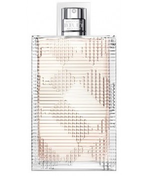 Burberry Brit Rhythm for Women Burberry