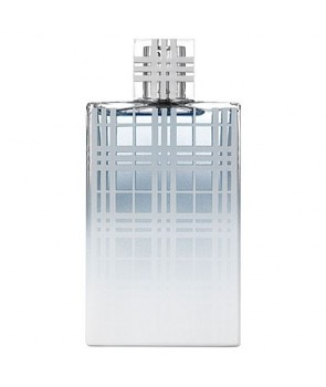Burberry Brit Summer for Men by Burberry