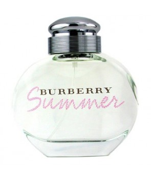 Burberry Summer for women by Burberrys