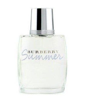 Burberry Summer for men by Burberrys