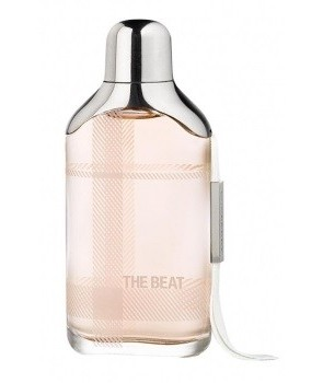 The Beat for women by Burberrys