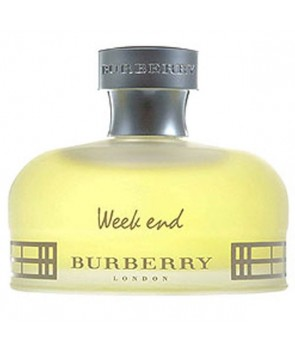 Weekend At Burberrys for women by Burberrys