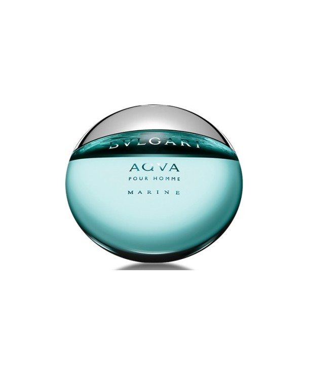 Aqva Marine for men by Bvlgari