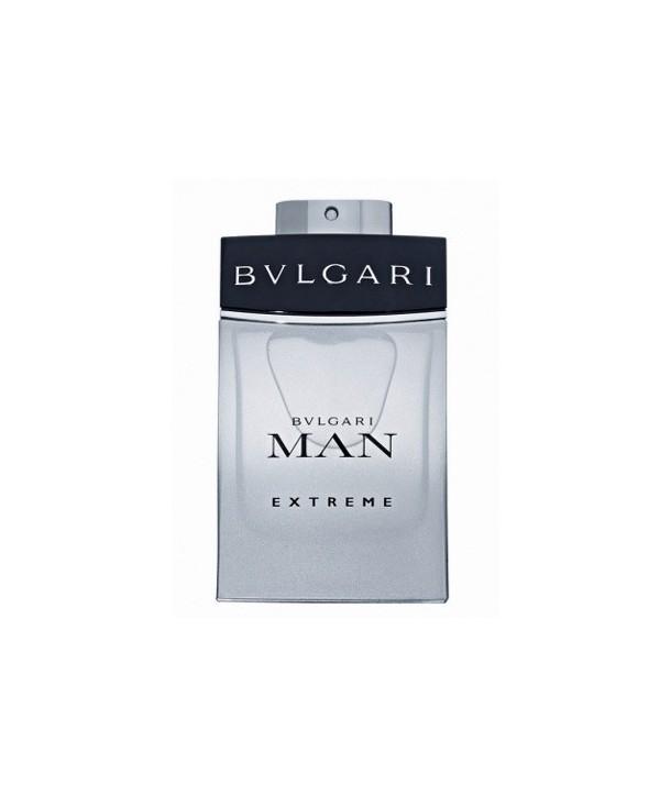 Bvlgari Man Extreme Bvlgari for men