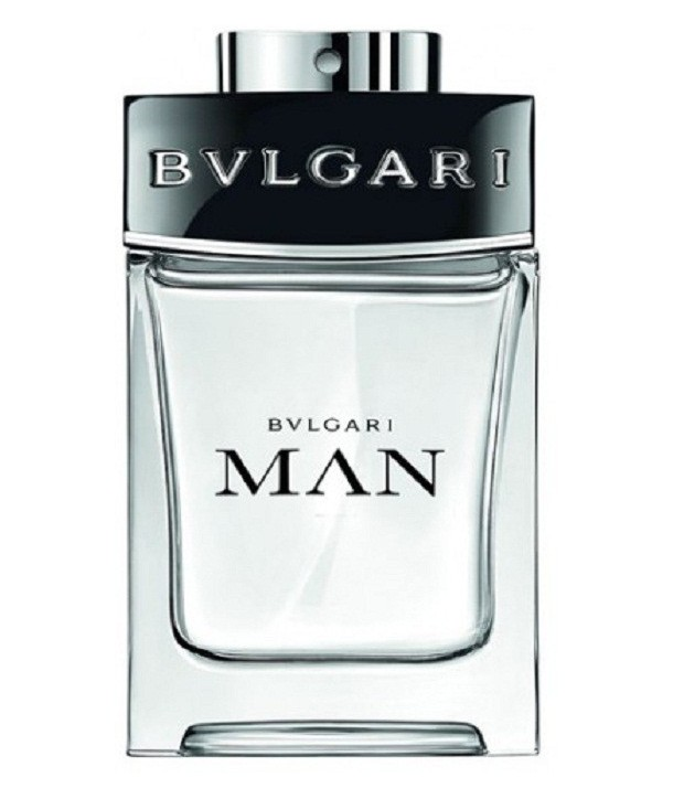 Bvlgari Man for men by Bvlgari