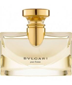 Bvlgari Pour Femme Bvlgari for women