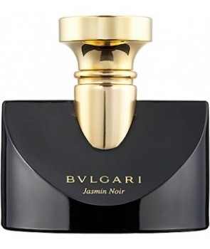 Jasmin Noir for women by Bvlgari