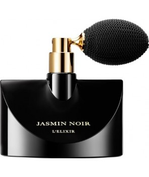 Jasmin Noir L'Elixir Eau de Parfum Bvlgari for women