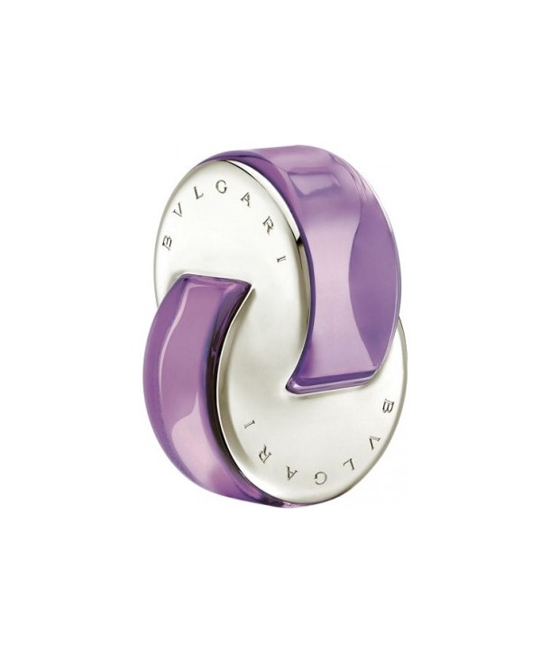 Omnia Amethyste for women by Bvlgari