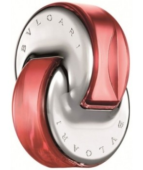 Omnia for women by Bvlgari