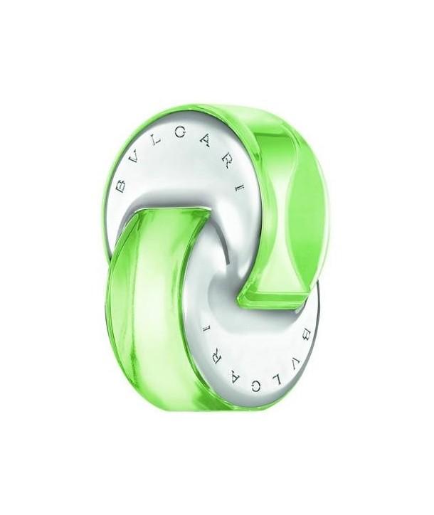 Omnia Green Jade for women by Bvlgari