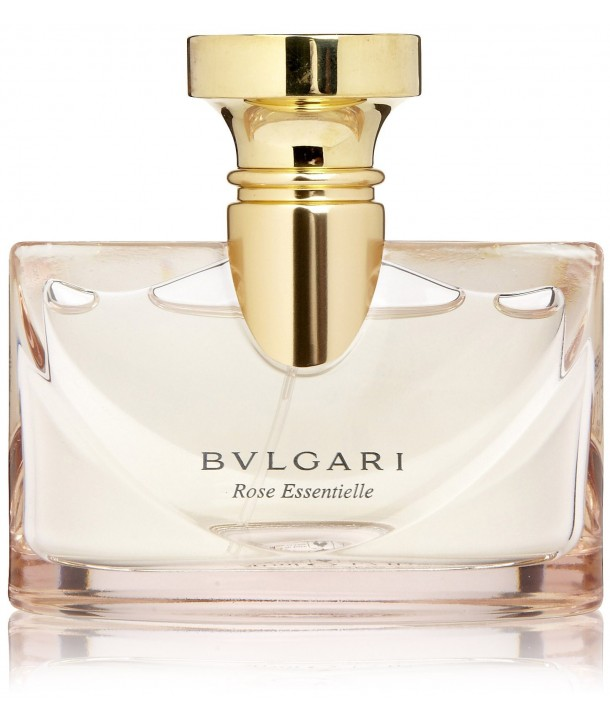 Rose Essentielle for women by Bvlgari