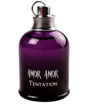 Amor Amor Tentation Cacharel for women