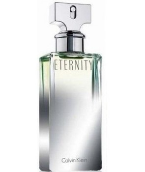 Eternity 25th Anniversary Edition for Women Calvin Klein for women