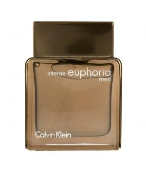 Euphoria Intense for men by Calvin Klein
