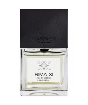 Rima XI Carner Barcelona for women and men
