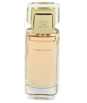 Carolina for women by Carolina Herrera
